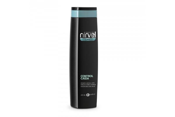 Šampūns pret matu izkrišanu